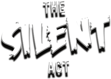 Silent Act